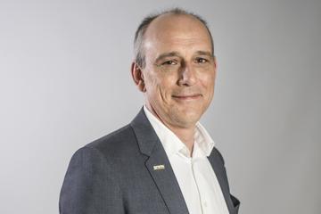 Wim Van der Donckt