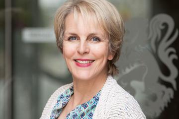Manuela Van Werde
