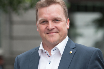 Paul Van Miert